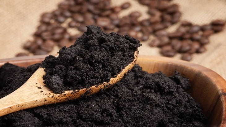 Best Ways To Reuse Coffee Ground