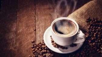 Best Ways to Keep Coffee Hot