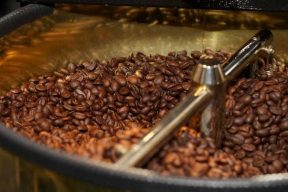 Best Ways to Roast Coffee Beans