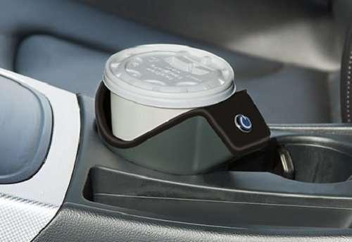 Car Cup Warmer