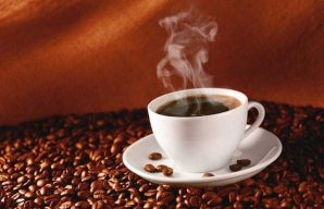 How Hot Should Coffee Be