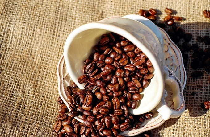 Most Suitable Guatemalan Coffee Roasts