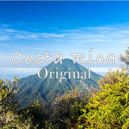Volcanica Coffee Original Costa Rican Coffee