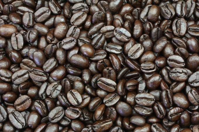 Best Coffee Beans for French Roast