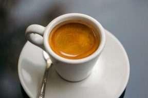 Best Ways To Make Espresso Without Machine