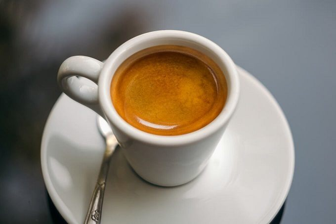 Best Ways To Make Espresso Without Machine