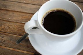 How To Enjoy Black Coffee