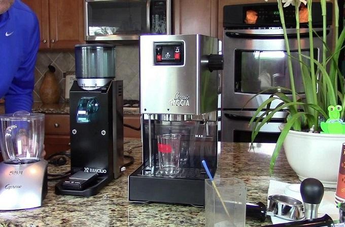 How to Buy the Best Burr Coffee Grinder