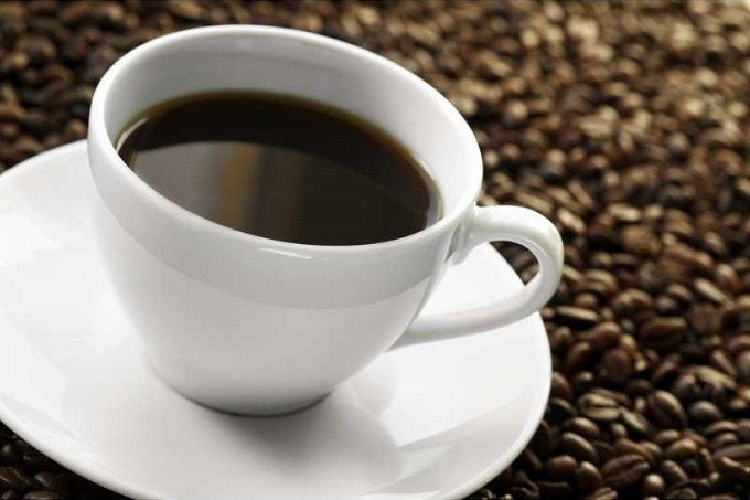 How to Enjoy French Roast Coffee