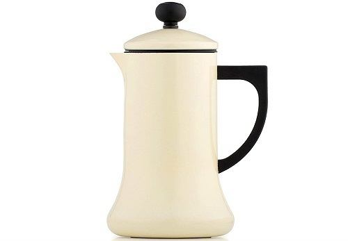 Le Cafetiere CO000003