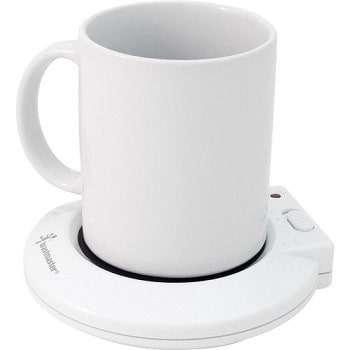 Toastmaster CECOMINHK03058