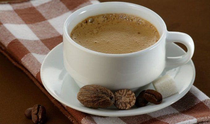 Ways To Add Extra Flavor To Your Coffee