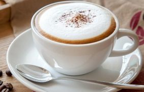 What Is Java Coffee