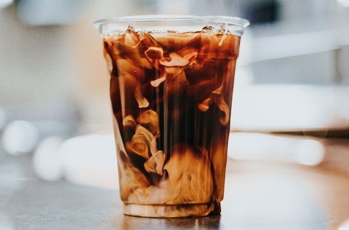 What is Cold Brew Coffee
