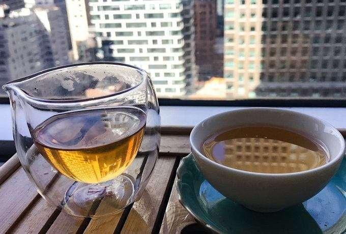 Why Does My Coffee Taste Bad