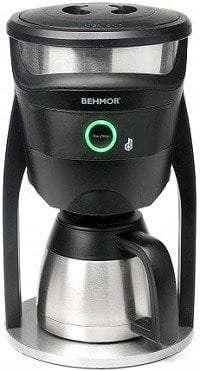 Behmor 40141