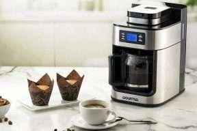 Best Smart Coffee Maker