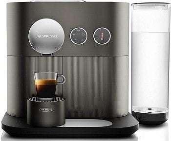 DeLonghi Nespresso EN350G
