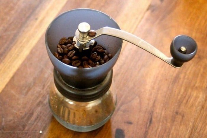 How to Buy the Best Coffee Grinders for Espresso