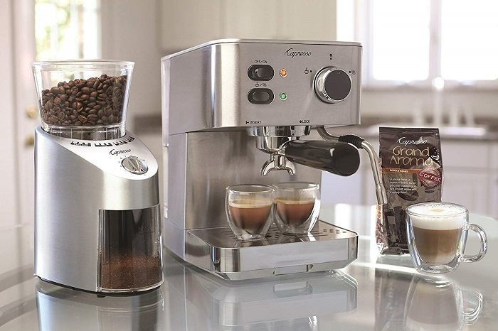 How to Buy the Best Espresso Machines under $300