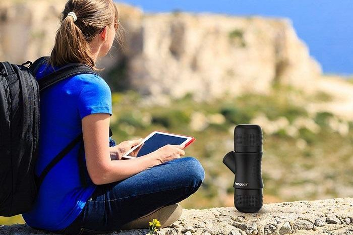 How to Buy the Best Portable Espresso Makers