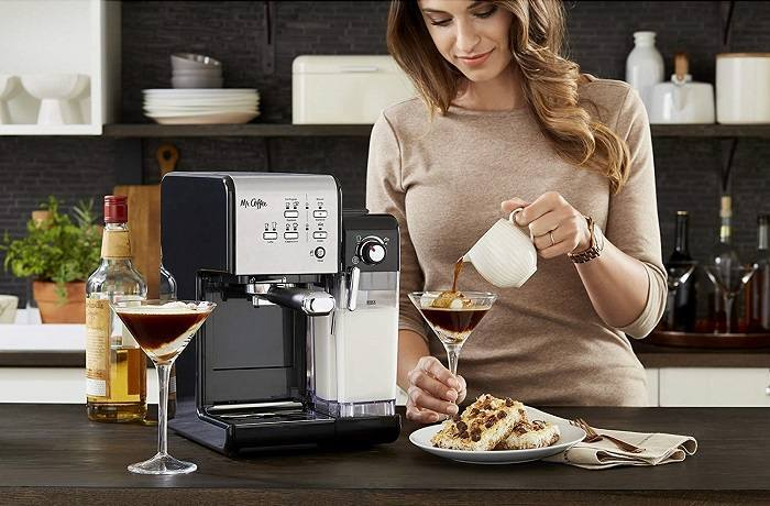 How to Buy the Best Semi-Automatic Espresso Machine