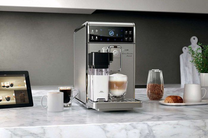 How to Buy the Best Smart Coffee Maker