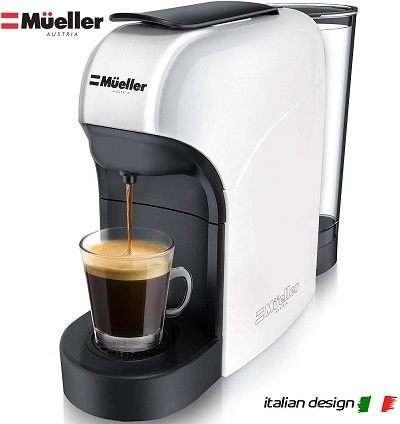 Mueller Austria MU-NESS2