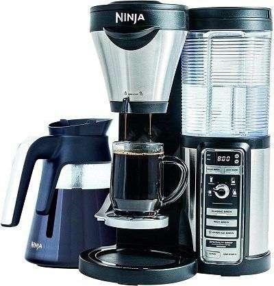 Ninja CF082