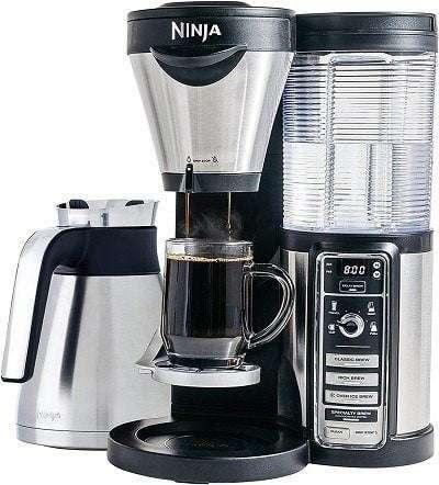 Ninja CF085Z