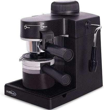 Unicoff PEM350