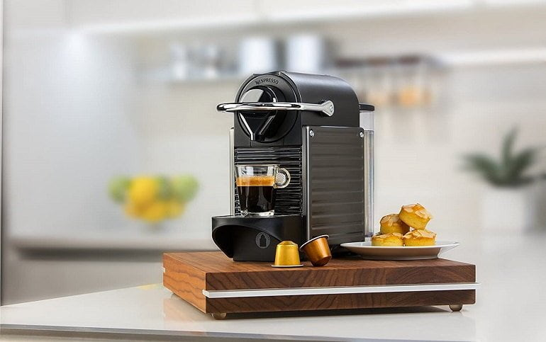 Tips and Tricks for Using Nespresso Machines