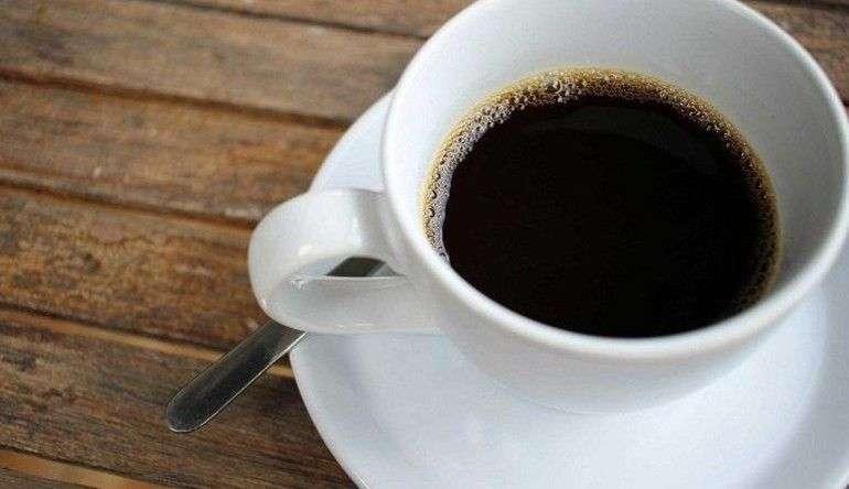 How To Enjoy Black Coffee