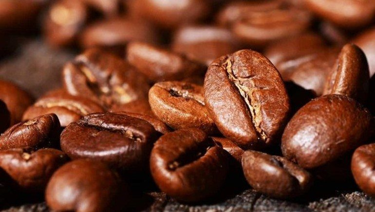 Tips for Freezing Coffee Beans Correctly